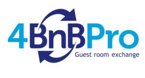 4bnbpro logo